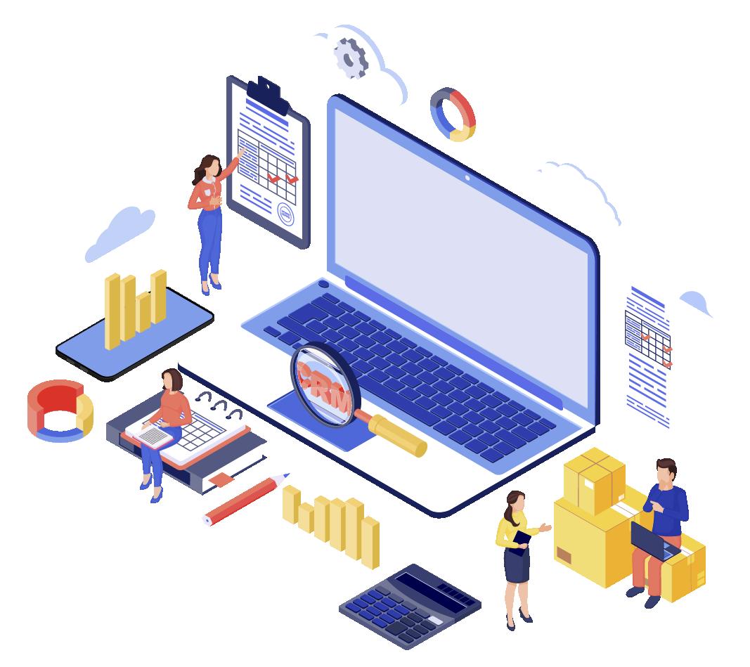 Agence webdigitale