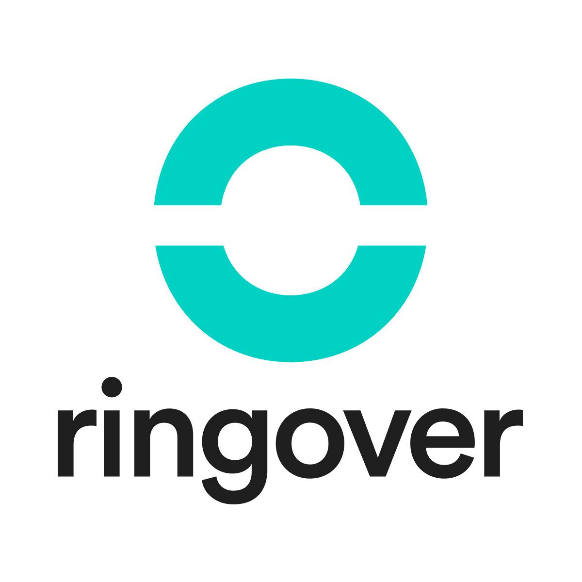 RingOver